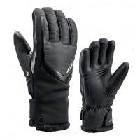 Leki Glove - Stella S Lady