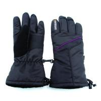 Inferno Glove Rental Unisex