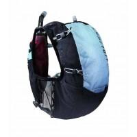 Raidlight Vest Responsiv 12L W