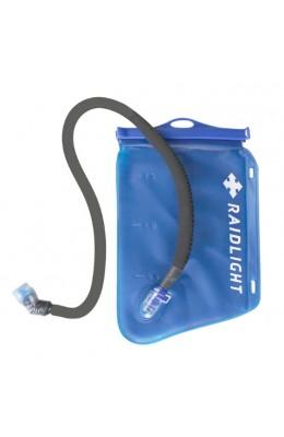 Raidlight Hydrat 1.2L