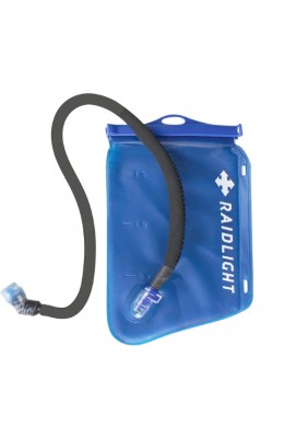 Raidlight Hydrat 1.8L