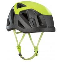 ED Helmet Salathe