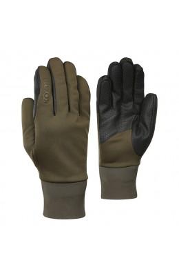 Kombi Gloves MultiTasker Men