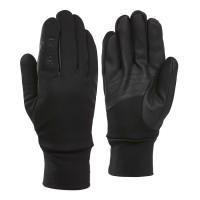 Kombi Gloves MultiTasker W