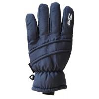 Glove Z17 Mens