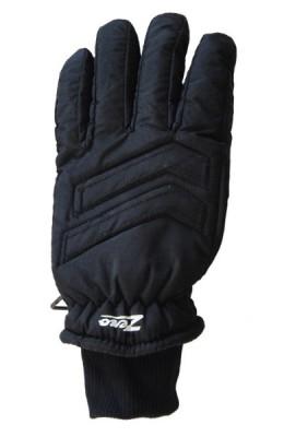 Glove Dry Paws Junior