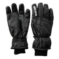 Glove Z18 Replica Unisex
