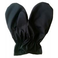 Glove Nylon Overmitts Unisex