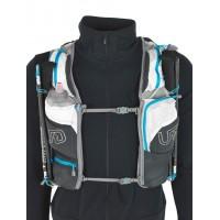 UD PB Adventure Vest