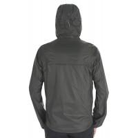 UD Ultra Jacket Men