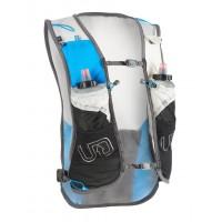 UD TO Race Vest 3.0