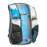 UD SJ Ultra Vest 3.0
