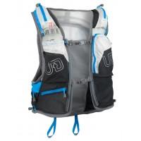 UD PB Adventure Vest 3.0