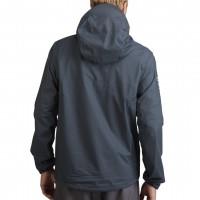 UD Ultra Jacket V2 Men