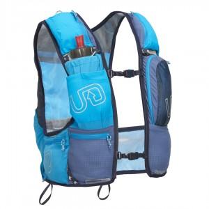UD Adventure Vest 4.0