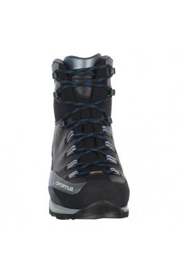 LS Trango Leather GTX
