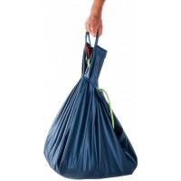 Deuter Gravity Rope Bag
