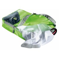 Deuter Zip Pack Lite 3