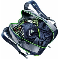 Deuter Gravity Motion 35L