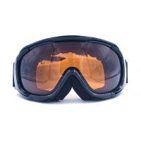 Intrepid Goggles AG0123 Adult