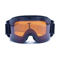 Intrepid Goggles AG0205 Adult