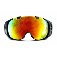 Intrepid Goggles CG0062 Child
