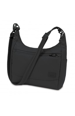 Pacsafe Citysafe CS100 Handbag