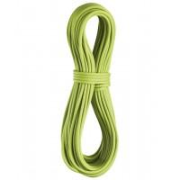 ED Rope Apus Pro Dry 7.9
