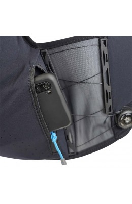 Raidlight Vest Responsiv 12L M
