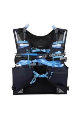 Raidlight Vest Responsiv 18L M