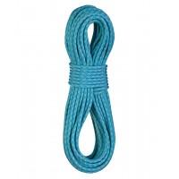 ED Rope Swift Pro Dry 8.9
