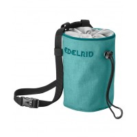 ED Chalk Bag Rodeo Small