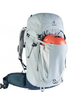 Deuter Trail Pro 34SL