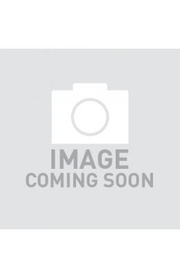 Pacsafe RFIDsafe V50, granite melange